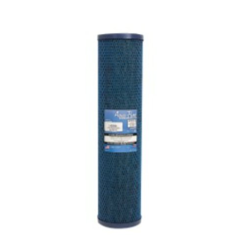 Aqua-Pure AP815-2 Water Filter