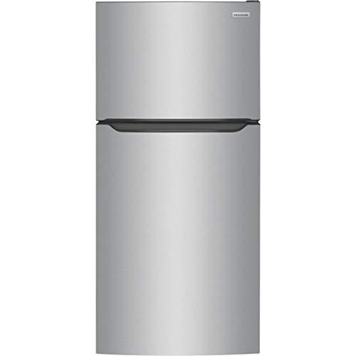30 wide refrigerator - 2