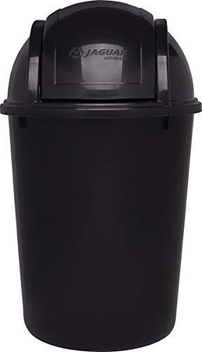 La Mejor Lista de Botes de plastico para basura comprados en linea. 8