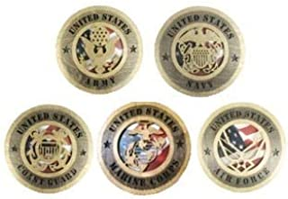 Best military wall plaques Reviews