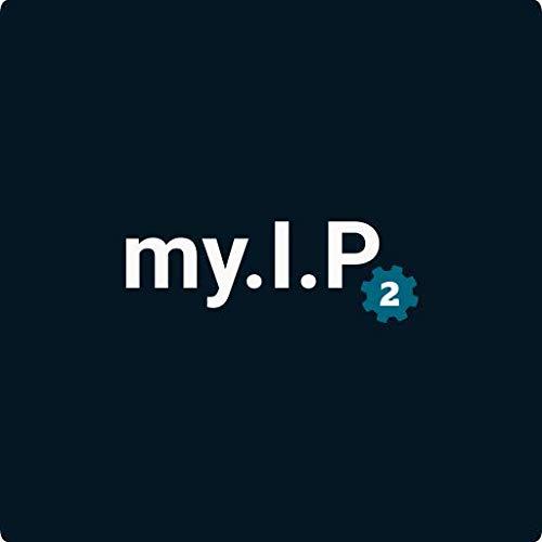 My IP : IP address, VPN status, Network Scanner