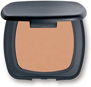 Bareminerals Ready Touch Up Veil SPF 15 Tinted Powder, 0.3 Ounce