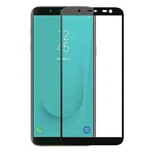 Pelicula de Gel Samsung J4+ Plus SM-J415 Cobre Tela Toda