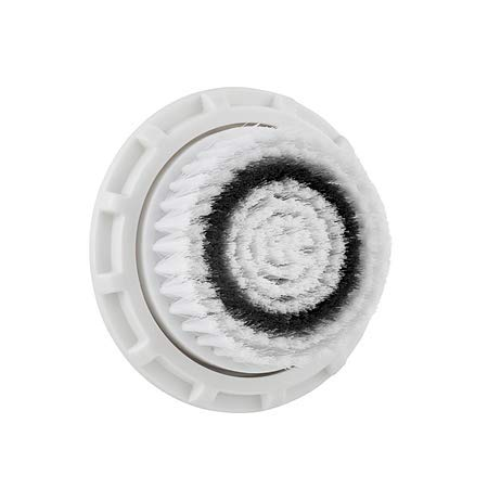 Spa Sciences NOVA Sonic Skin Cleansing Replacement Brush Head