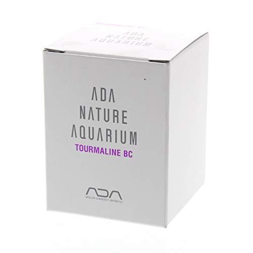 Ada Aqua Design Amano Tourmaline BC 100g
