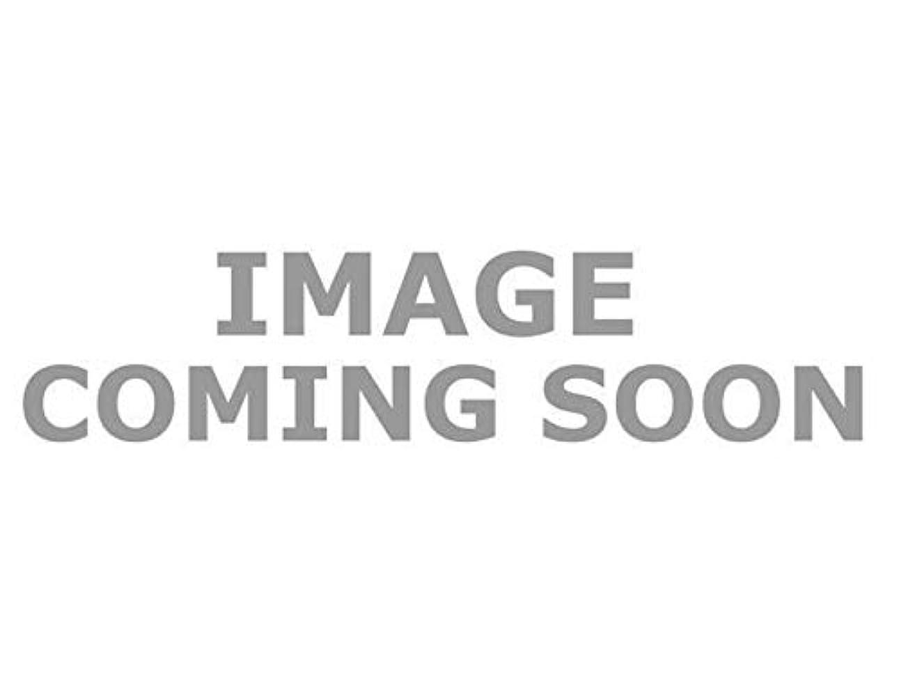 整然とした運河軽食キヤノン 天井取付スペーサー SS30-VB 9920B001