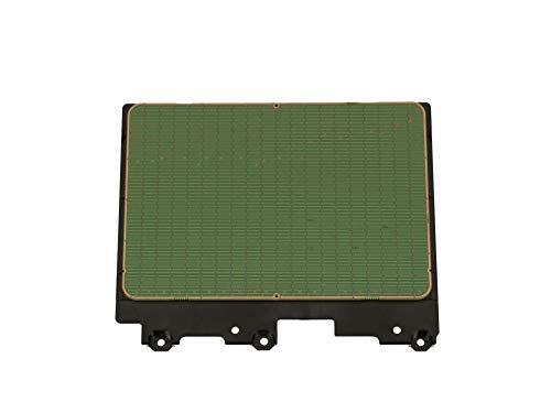 ASUS VivoBook F556UQ Original Touchpad Platine