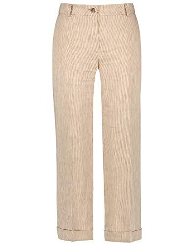 Gerry Weber Pantalones para Mujer