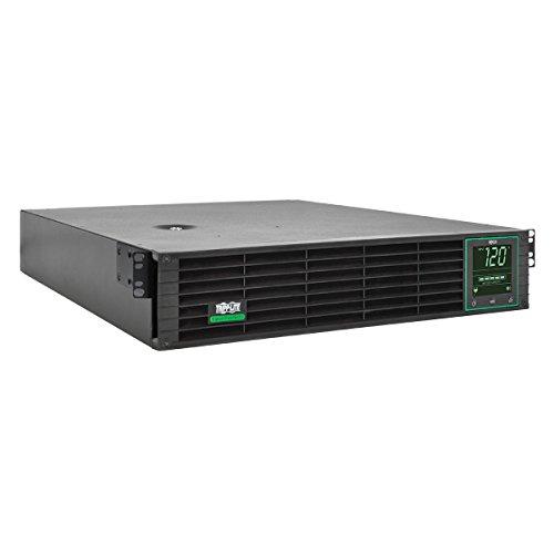 TRIPP LITE SMART2200RM2UL Uninterrupted Power Supply