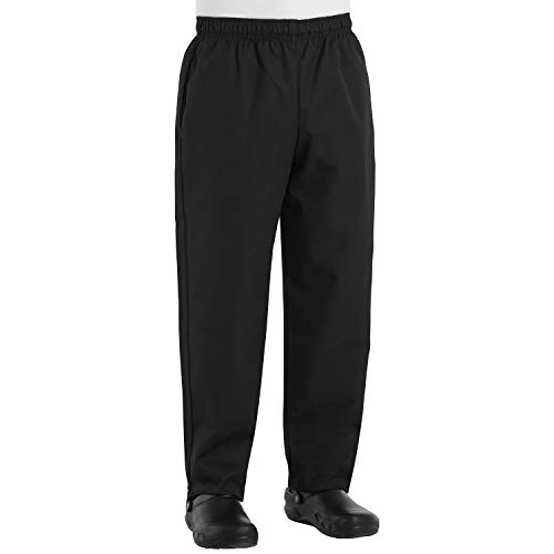 What Size is a 36 in Mens Pants?