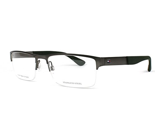 Tommy Hilfiger Brille TH 1524 09Q