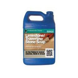 Limestone Travertine Natural Stone Soap