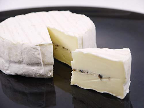 チーズ オルトラン トリュフ 入りチーズ 135g フランス産 白カビタイプ