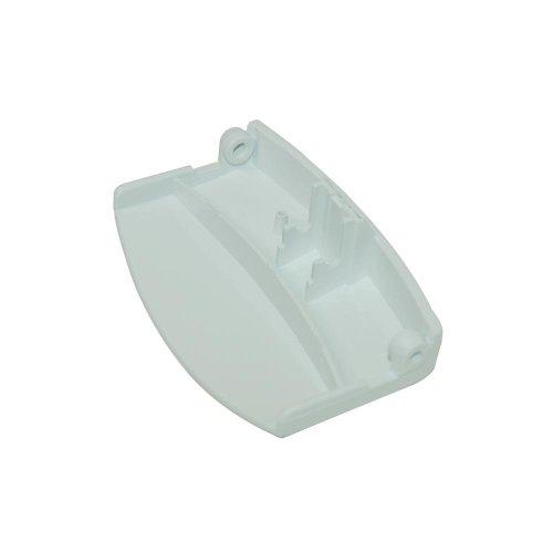 Türgriff für AEG Lavamat Electrolux Waschmaschine EWF Originalersatzteil 1108254002