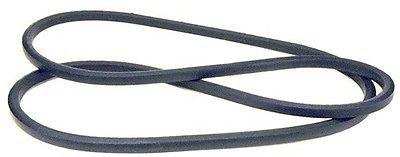 Antriebsriemen für Rasenmäher, 106,7 cm, Sears / Craftsman / AYP 144959 / Husqvarna 532144959 von The ROP Shop