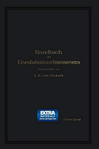 Werkstätten (German Edition)
