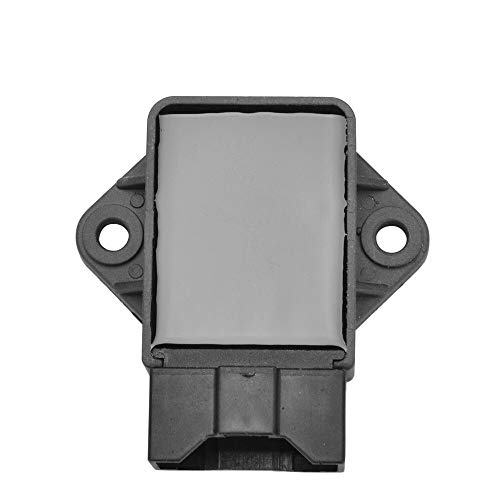 Regulador de voltaje de motocicleta rectificador para HONDA CB750 CB250 Nighthawk CB750F CB1000F ST1100 CBR1000F CB CBR 1000F 31600-MS2-601 Reguladores de voltaje rectificadores