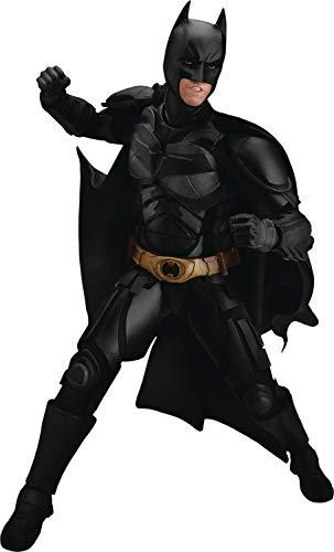Batman Heroes Action Figure, Multicolor
