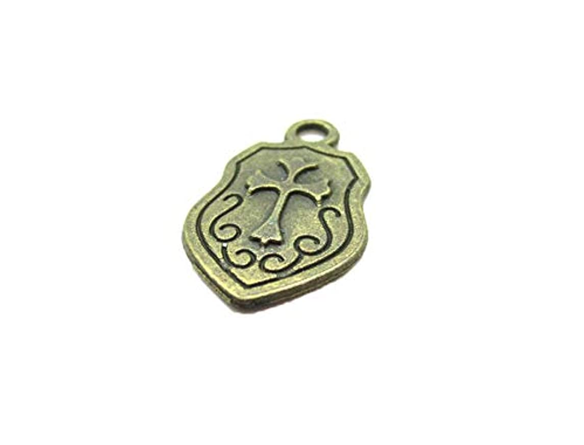 Jewelry Making Charms Eyes Setting Mats Trays Boards Antique Bronze Antique Silver
