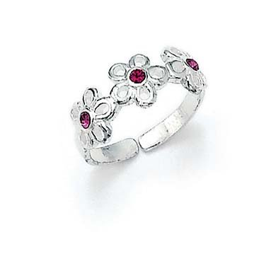 JewelryWeb CCT16619SS