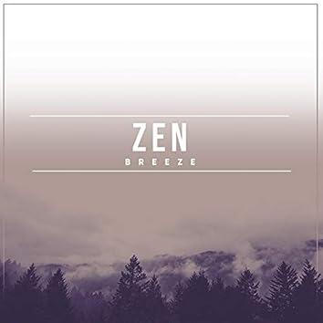 # Zen Breeze
