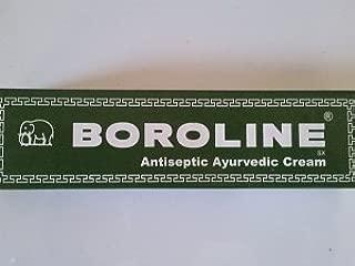 Boroline Antiseptic Perfumed Cream