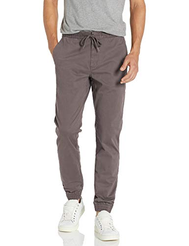 Marchio Goodthreads Skinny-Fit Jogger Pant Uomo