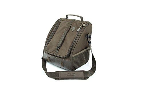 Nash Echo Sounder Bag *NEW 2016* Tasche für Echolot Echolottasche Carryall