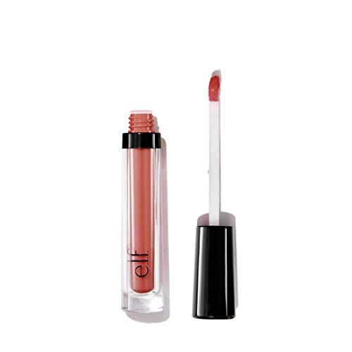 e.l.f. Tinted Lip Oil - Nude Kiss