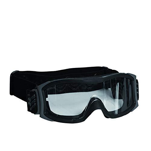 Bolle X1000 - Gafas tácticas de protección