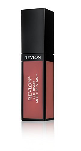 Revlon Colorstay Moisture Stain - London Posh (050) - 0.27 oz by Revlon