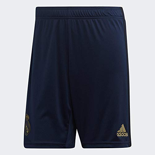 adidas Herren A SHO Real Madrid Shorts, Aninoc, XS