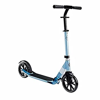 city kicker kick scooter