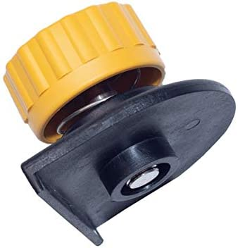 Seahorse Downrigger Replacement Sale Special Price Hold Down Fat Assembly Penn fits gift