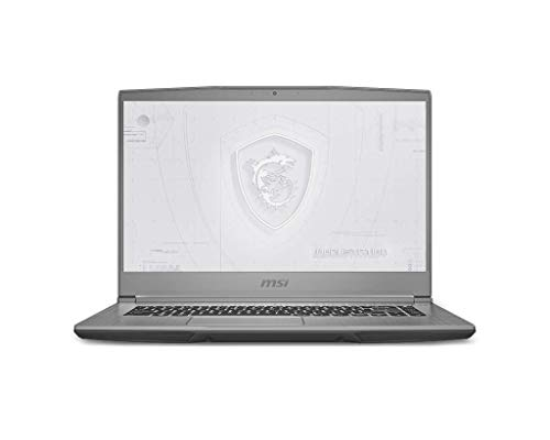 MSI WF65 10TH-1203XES -...
