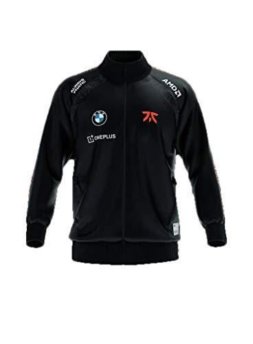 Fnatic Pro Jacket 2020 S