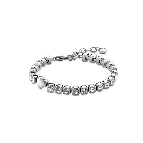 Ops Bracciale OPS!SPARKLE Opsobjects COD: OPSBR-589 TENNIS