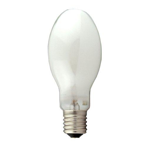 Osram HQL 125 Watt E27