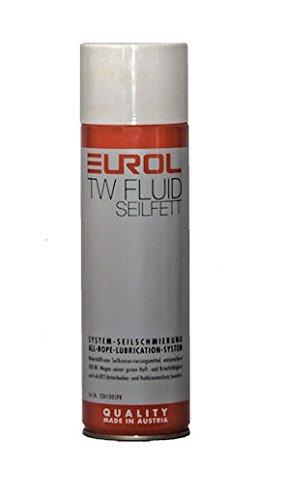 Eurol Seilfett TW-Fluid