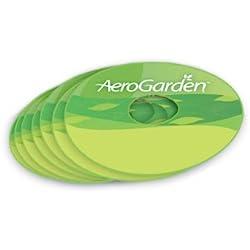 aerogarden-50-pack-labels