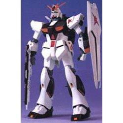 Gundam System Injection 1/144 Scale Basic Grade Model Kit #1 Mobile Suit RX-93 V-Gundam