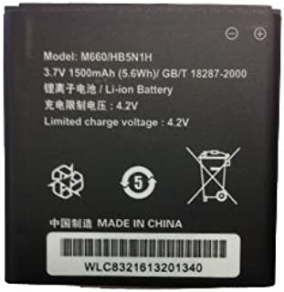 Best huawei m931 battery Reviews