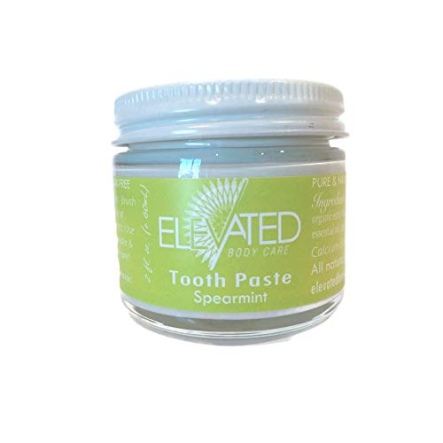Is Fluoride Good in Toothpaste