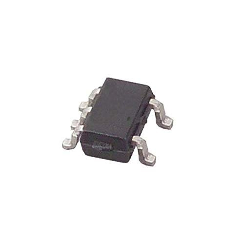 5.25V Best Price Square OSCILLATOR 100MHZ NSOIC-8 DS1077Z-100+ By MAXIM INTEGRATED PRODUCTS