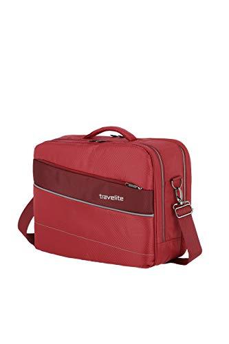 Travelite 89904-10