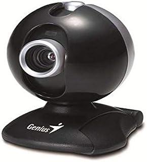 كاميرا فيديو انستانت من جينيوس 32200103101 - PC 640 x 480