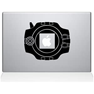 Choose Any 1 Vinyl DecalStickerSkin Design for the Amazon Kindle 4 WiFi