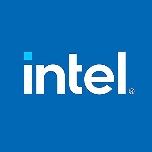 Intel NUC BXNUC10I5FNHN1 / Core i5-10210U, 2 x DDR4 Frost Canyon (ohne Audio)