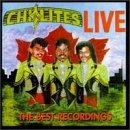 Best Recordings Live