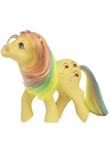 Asmokids – AKMLPTRI – Mein Kleiner Pony / My Little Pony Trickles, Vintage-Edition
